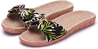 xsby Womens Slippers