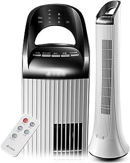 Ventilador de aire acondicionado YNN Ventilador eléctrico de la Fan de la Torre
