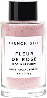 french girl bronzing oil