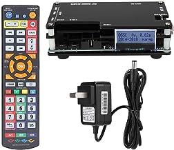 Conversor de HDMI a Scart, Conversor de HDMI a Scart HD Compatibilidad con los Juegos Antiguos Pantalla en PC, TV Imagen 1080P Adecuado para SFC, MD, PS, SS2, Xbox, Wii