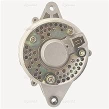 Sparex, S.22423 Alternator, Kubota For Kubota L Models L175, L185, L2050, L225, L235, L2350, L275, L285, L295, L345, L355