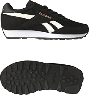 Reebok Rewind Run, Chaussures de Running Femme