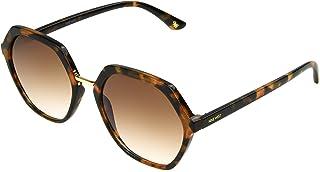 NINE WEST Women's Gigi Sunglasses Geo