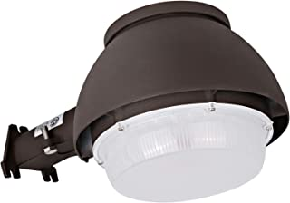 How To Install Dusk To Dawn Security Light