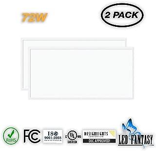 led panel light buyer