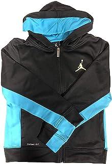 a1225006b773 Amazon.com  Blacks - Jackets   Coats   Clothing  Clothing