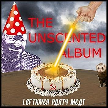 The Unscented Album