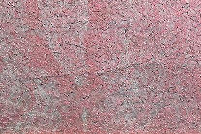 Foto di 0,96MQ Pannelli rivestimento pietra naturale slim basso spessore 2mm