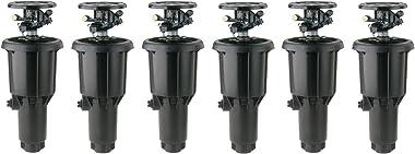 Rain Bird AG-5 Premium Pop-Up Sprinkler Head