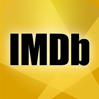 Imdb Top Short Series