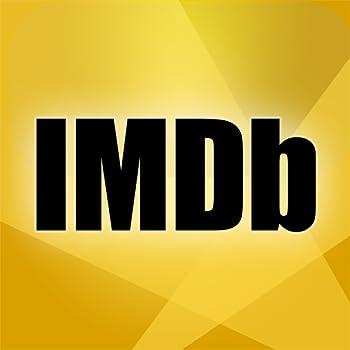Best imdb movies tv Reviews