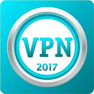 VPN Secure Freedom Shield