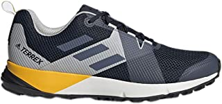Best adidas terrex two boa Reviews