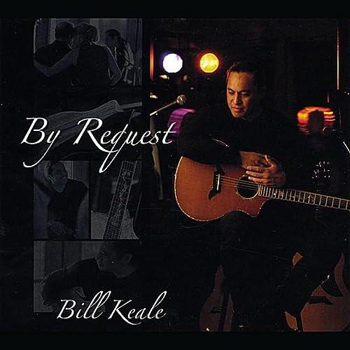 Somewhere Over the Rainbow/What A Wonderful World de Bill Keale en Amazon Music - Amazon.es