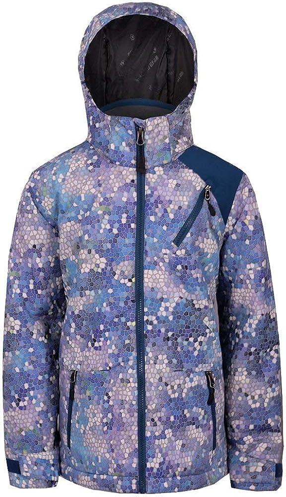 Boulder Gear Jasmine Insulated Ski Jacket Girls