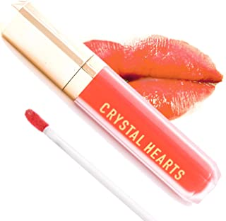 Best permanent lip tint Reviews
