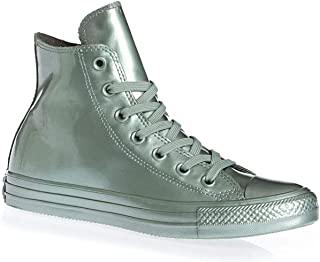 Converse All Star Hi, Sneakers Unisex-Adulto, 4.5