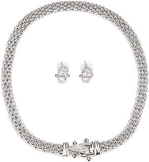 Best david yurman costume jewelry Reviews