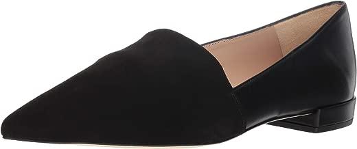 L.K. Bennett Women's Vienetta Loafer Flat