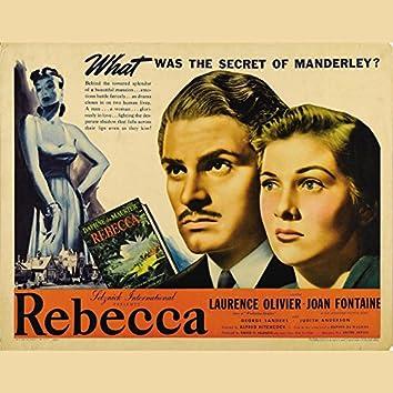 """Theme from """"Rebecca"""" (From """"Rebecca"""" Original Soundtrack)"""
