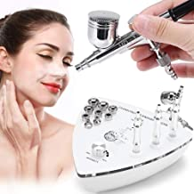 Mejor Tratamiento De Diamante Para La Cara de 2020 - Mejor valorados y revisados