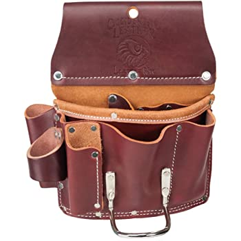 Occidental Leather 5070 Pro Drywall Pouch