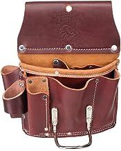 Occidental Leather Pro 5070kuru inşaat çanta