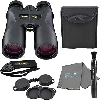 Nikon 16003 10x42 ProStaff 7S Binoculars All-Terrain...