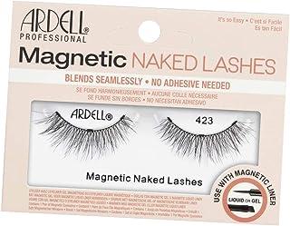Ardell Magnetic Naked Lash 423