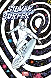 Silver surfer all new marvel now - All New Marvel Now Tome 03