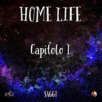 Home Life - Capitolo I