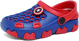 Disney Carlos Indian Shoes