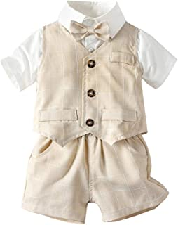 Best onam dress for boy babies Reviews
