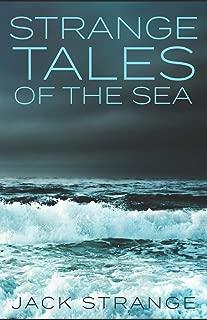 Best strange sea life Reviews