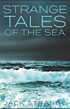 Best tales of the sea Reviews