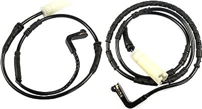 New BMW Front Brake Pad Wear Sensor Fits E82 E90 E92 323i 328i 335i 34356789440