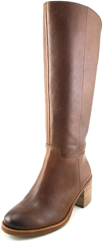 Lucky Brand Women's Ritten Fashion Boot