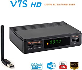 Best cccam android tv Reviews