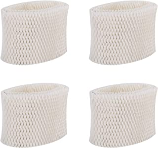 Best v3100 humidifier filter replacement Reviews