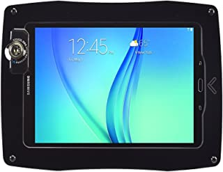 Padholdr Pro Series GT 9.7 Holder Built specifically for The Galaxy Tab 9.7 with Lock in Front