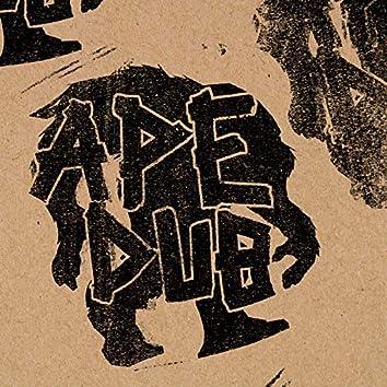 Ape Dub