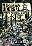 Vietnam Journal - Book Seven: Valley of Death (English Edition)