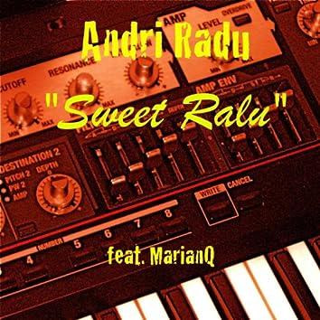 Sweet Ralu