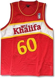 Best wiz khalifa fan shop Reviews