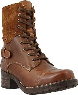 Women's Crave Boot