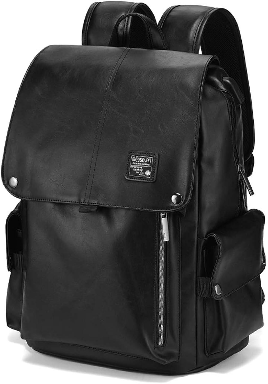 HZB Mode-Trend der Middle School Students'Bookbags Freizeit Reisen groe Kapazitt Ruckscke