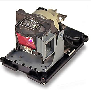 CTLAMP BL-FU310B/DE.5811118436 Replacement Projector Lamp General Lamp/Bulb with Housing For OPTOMA DH1017 / EH500 / X600