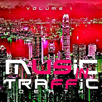 Music in Traffic
