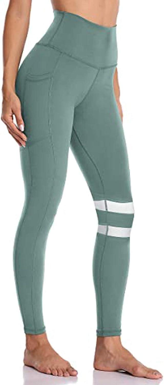 AODONG Yoga Pants for Women High Waisted,Womens Sweatpants Yoga Pants Yoga Leggings Fitness Sports Running Leggings