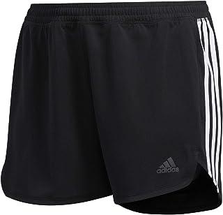 antepasado cuenca prosa  Amazon.es: adidas - Pantalones cortos deportivos / Ropa deportiva: Ropa